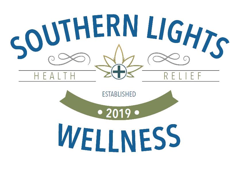Southern_Lights_Logo