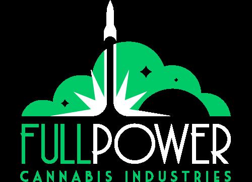fullpower_logo_web