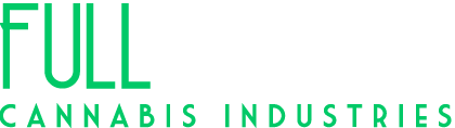 fullpower_logo_web_words_only